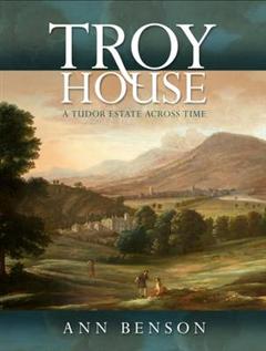 Troy House