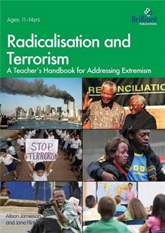 Radicalisation and Terrorism