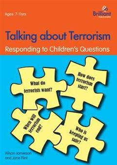Talking about Terrorism
