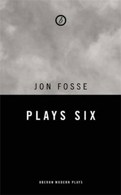 Fosse: Plays Six