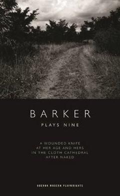 Barker: Plays Nine