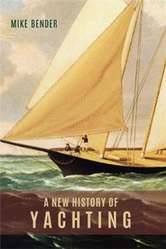 New History of Yachting