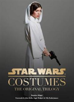 Star Wars - Costumes