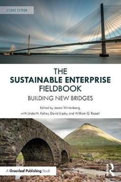 Sustainable Enterprise Fieldbook