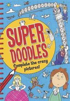 Super Doodles
