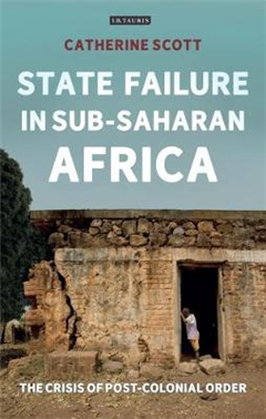 State Failure in Sub-Saharan Africa