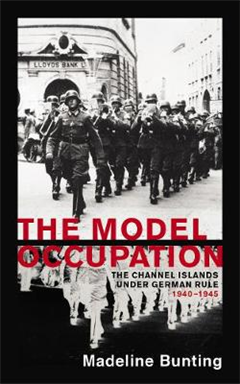 Model Occupation