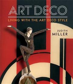 Miller's Art Deco