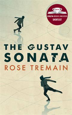 Gustav Sonata