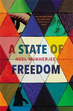 State of Freedom
