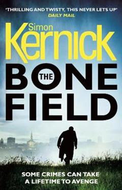 Bone Field