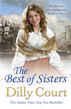 The Best of Sisters