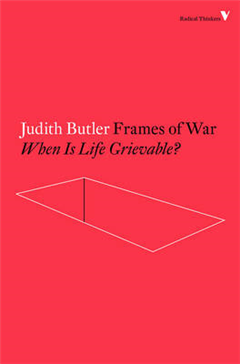 Frames of War