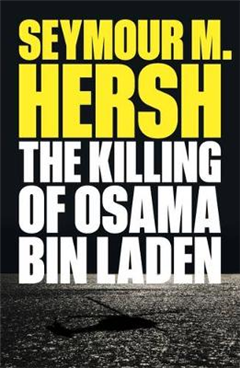 Killing of Osama Bin Laden