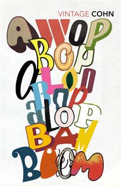 Awopbopaloobop Alopbamboom