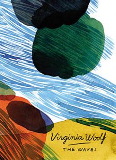 Waves Vintage Classics Woolf Series