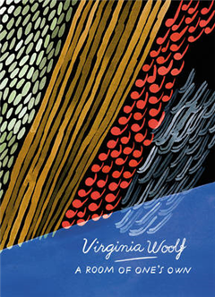 Room of One's Own and Three Guineas (Vintage Classics Woolf