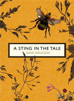 Sting in the Tale The Birds and the Bees