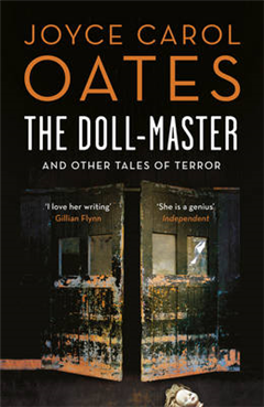 """a report on four summers a short story by joyce carol oates A 4 page paper which examines the short story """"where are you going, where have you been"""" by joyce carol oates bibliography lists 3 additional sources."""
