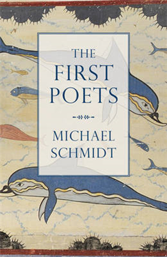 First Poets