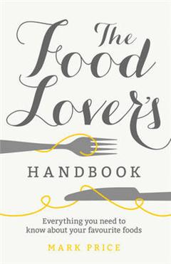 Food Lover's Handbook