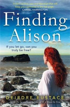 Finding Alison