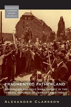Fragmented Fatherland