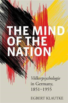 Mind of the Nation