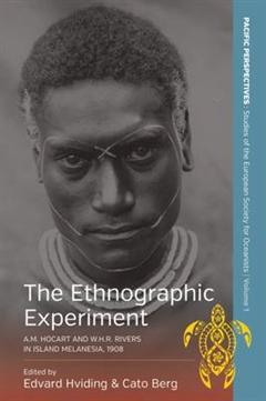 Ethnographic Experiment