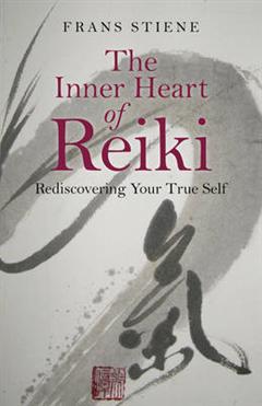 Inner Heart of Reiki