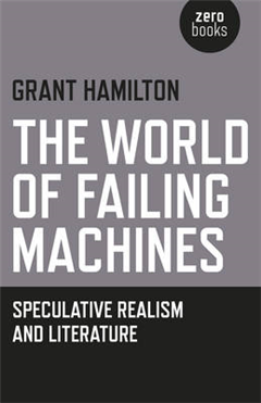 World of Failing Machines
