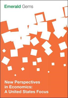 New Perspectives in Economics: A United States Focus