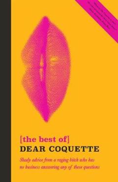 Best of Dear Coquette