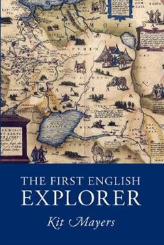 First English Explorer