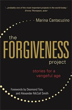 Forgiveness Project