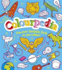 Colourpedia