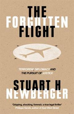 Forgotten Flight