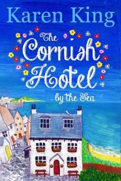 Cornish Hotel by the Sea