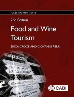 Food and Wine Touri