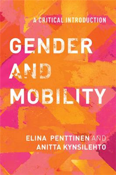 Gender and Mobility: A Critical Introduction