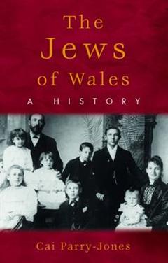 Jews of Wales