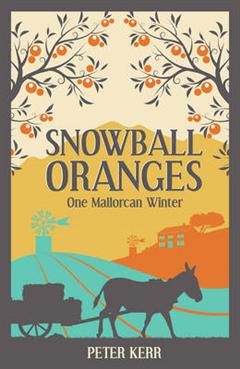 Snowball Oranges