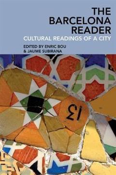 Barcelona Reader