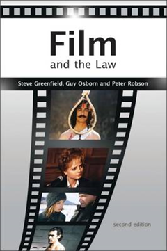 Film and the Law
