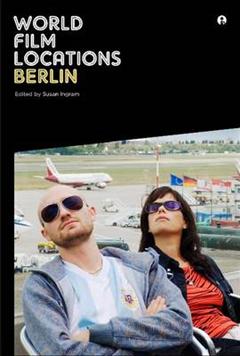 World Film Locations: Berlin