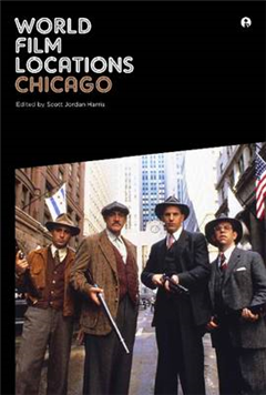 World Film Locations: Chicago