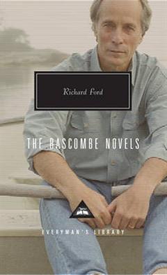 Bascombe Novels