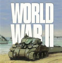 World War 11: Wars That Changed the World