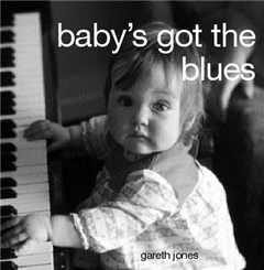 Baby\'s Got the Blues