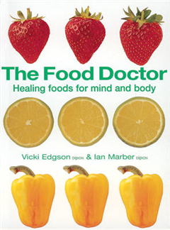 Food Doctor